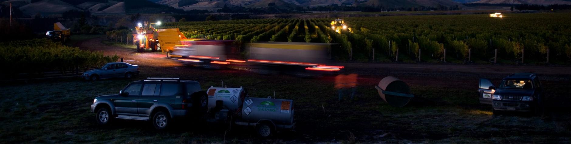 Night-harvest-Dunleavy-DSC_4129